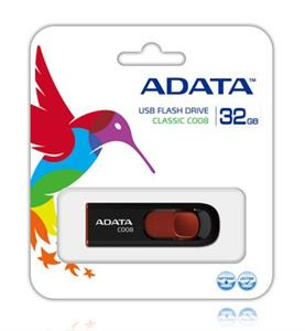 ADATA C008 32GB Flash Memory